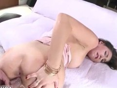 Anal oil compilation hardcore xxx crying