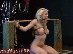 Hentai monster sex slave xxx bondage
