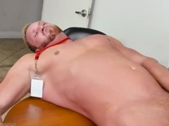Gay coach sex movieture First day at work