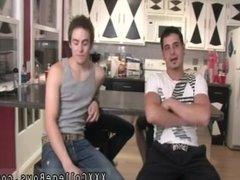 Gay emo socks teen hot  men