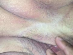Bbw mommy pussy 50 year old white neighbor