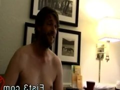 Free sex fuck gay porn and men jerking off
