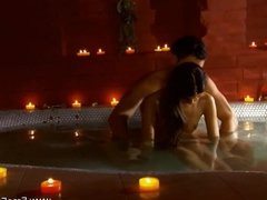 Tantra Sex Lovers Explore Their Sexuality Here