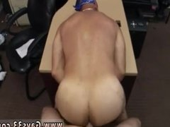 sex stories of gay army xxx boy hot