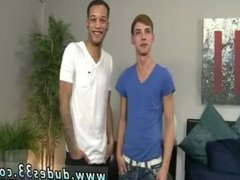 Gay fat boy sex tube first time Jordan and