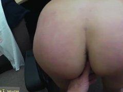 Amateur webcam solo blonde 18 masturbation