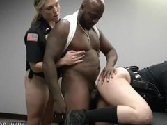 Euro milf threesome amateur hot young