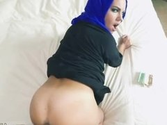 Arab car blowjob These woman enters for bed.