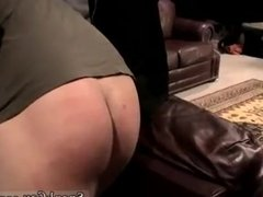 Gay men spank DK knows how to deliver a