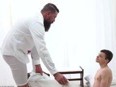 Gay men tongue kiss porn boys being seduced