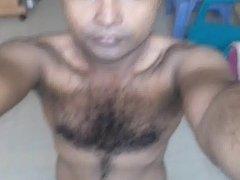 mayanmandev - desi indian boy selfie video 62
