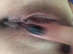 Amina 4 russian hijab amateur porn!