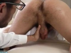 Anal boy movies gay Following his meeting