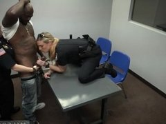 Milf dirty room first time Milf Cops