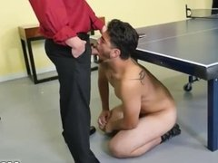 Boys having anal gay sex with toys CPR