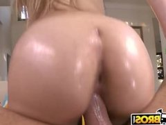 BANGBROS - Charlee Monroe Is A Grade-A, Top-Choice PAWG