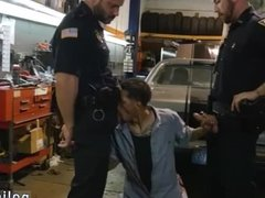 Male police fucking guys gay xxx Get humped