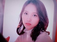 TWICE Mina Cum Tribute 2