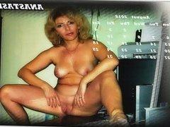 Calendar - Bulgarian Whores 2018