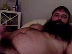 big beared bam time
