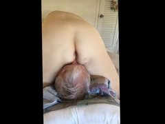 xhamster YUMMY PUMPKINS FINDS A FACE TO SIT ON