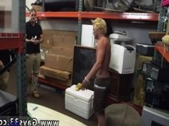 Emo boy info gay sex vids free Blonde