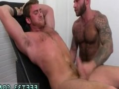 Gay teachers  sex naked first time