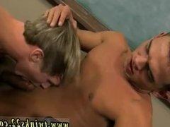 Young boys gay eating cum xxx american sex