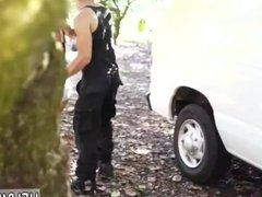 Milf bdsm wife first time Engine failure in