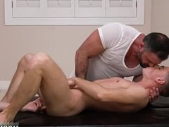 Condom gay sex  boys and first time