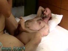 Naked sport men fisting xxx gay twink
