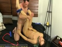 Young boy and teacher fucking movie hot gay