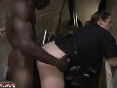 Girl masturbates in store Illegal Street