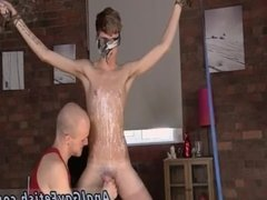 Gay twink medical hd  and gets balls