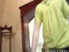 Man gay in thongs free sex movie and small