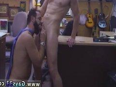 Cousin  tube gay xxx