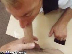 Old man gay sex photos sexy tamil mens