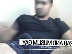 Iraq's new weapon of ass destruction: Shawki the Arab gay ass screwer