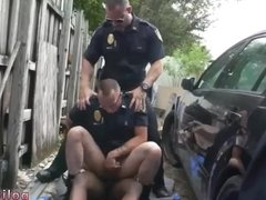 Mature male cops fucking gay Serial Tagger