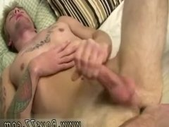 Brothers twink gay sex He took that
