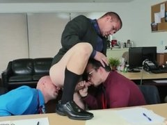 Blowjob boys movie gay Today the manager