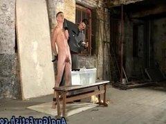 Gay bondage movietures porn hot amateur