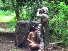 Arab webcam sex Home Away From Home Away