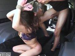 Extreme punishment punishes girl for