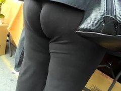 Pants n more