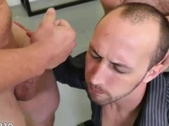 Free straight men blow jobs by xxx gay CPR