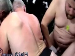S young boy gay sex Fists and More Fists