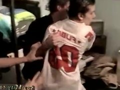 Male spanking tables xxx toon movie gay