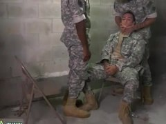 Xxx naked army men gay first time