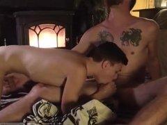 Old man pubic hair porn and gays boy sleep